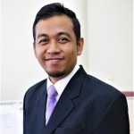 Amrul Hakim (2)